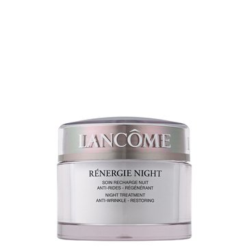 Lancome Renergie Night 2.5oz