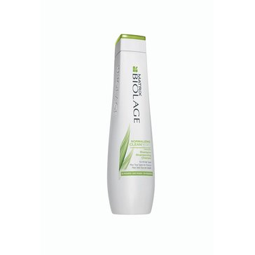 Matrix Biolage Normalizing Cleanreset Shampoo 13.5oz