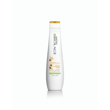 Matrix Biolage Smoothproof Shampoo 13.5oz