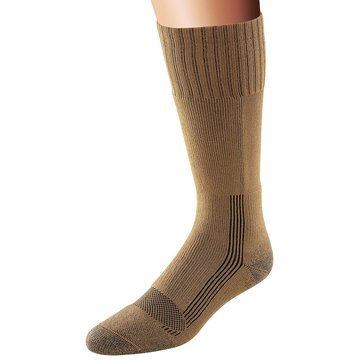 Fox River Blister Guard Maximum Boot Sock - Medium / Coyote