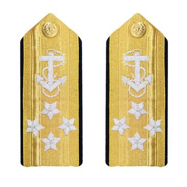 Men's Hard Boards ADM (4 Star) Line