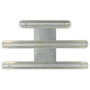13 Miniature Medal Mounting Bar