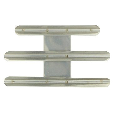 14 Miniature Medal Mounting Bar