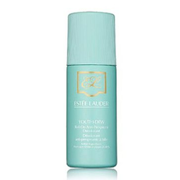 Estee Lauder Youth Dew Roll-On Antiperspirant Deodorant