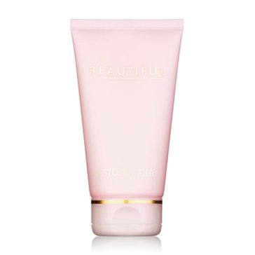Estee Lauder Beautiful Perfumed Body Cream 5oz