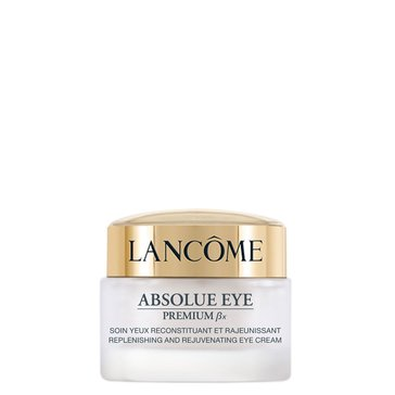 Lancome Absolue Premium BX Eye .5oz