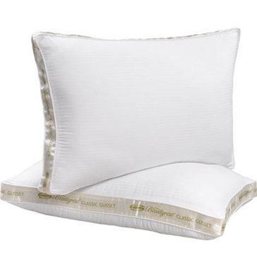 Beautyrest Medium Support Pillow - Standard