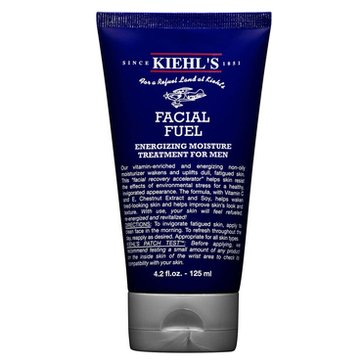 Kiehl's Facial Fuel 2.5oz