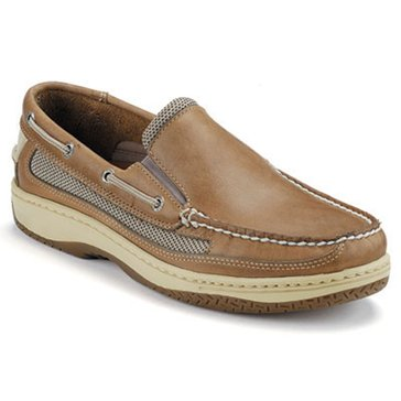 Sperry Top-Sider Men's Billfish Slip On