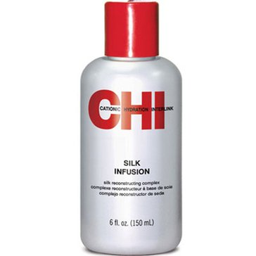 CHI Silk Infusion Silk Reconstructing Complex 6oz