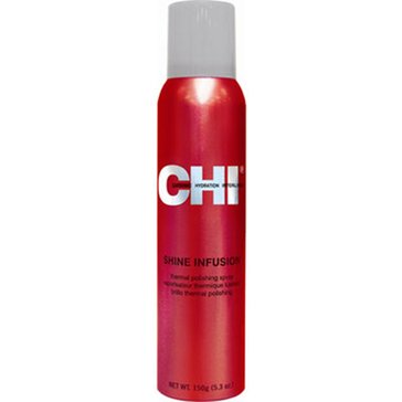 CHI Shine Infusion Thermal Protection Spray 5.3oz
