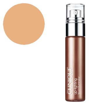 Clinique Up Lightling Liquid Illuminator