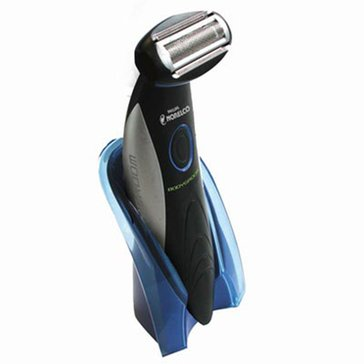 Philips Norelco Bodygroom 3100 Showerproof Body Groomer (BG2034/49)