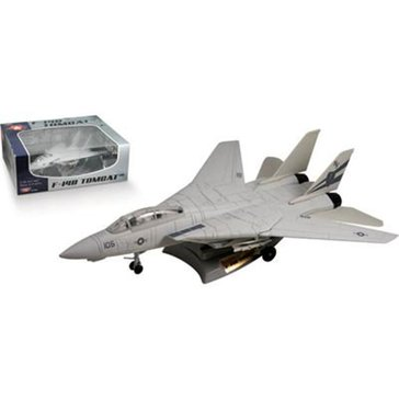 Wow Toyz F-14 Tomcat Large Scale Desktop Model_D
