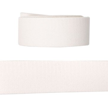 Vanguard USMC Belt 1 3/4 White Dress 44