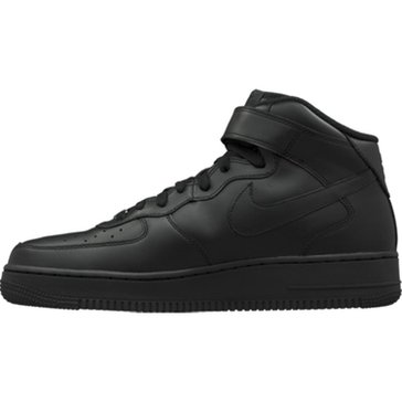 NIKE 315123-001 Air Force 1 MID