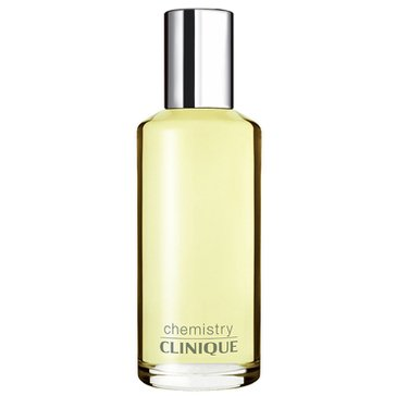 Clinique Chemistry Skin Cologne for Men 3.4oz