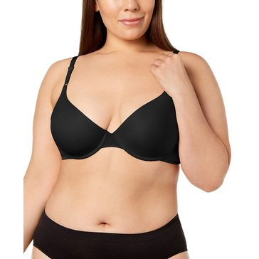 Maidenform Women's One FAB Fit Underwire Bra