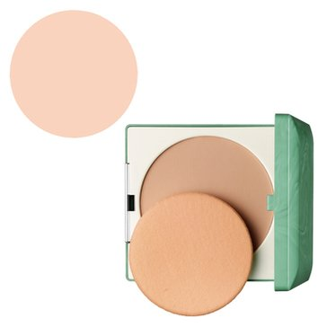 Clinique Super Powder Double Face Powder