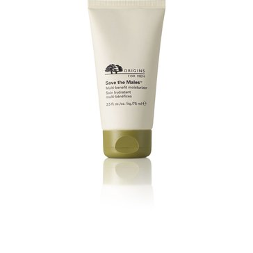 Origins Save the Males Moisturizer 2.5oz