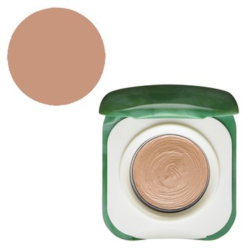 Clinique Touch Base For Eyes - Buff Lighting