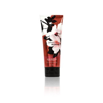 Bath & Body Works Body Cream - Japanese Cherry Blossom