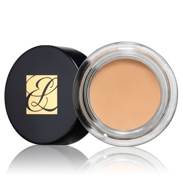 Estee Lauder Double Wear Stay-In-Place Smoothing Shadow Base