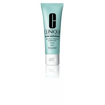 Clinique Acne Solutions All-Over Clearing Treatment 1.7oz