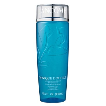 Lancome Tonique Douceur 13.5 oz