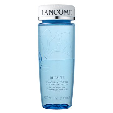 Lancome Bi-Facil Double-Action Eye Makeup Remover 4.2oz