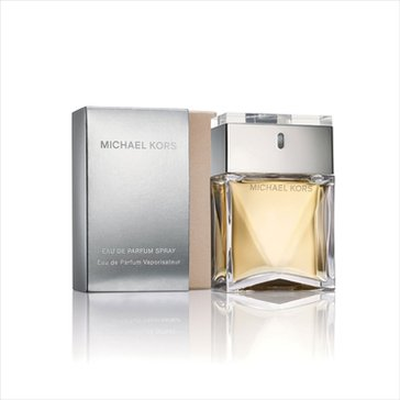 Michael Kors EDP 1.7oz
