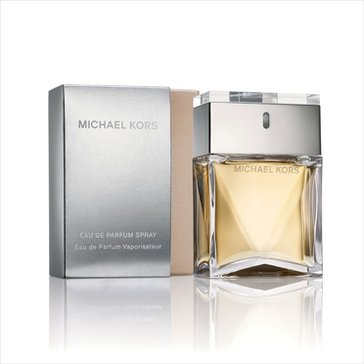 Michael Kors EDP 3.4oz