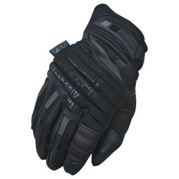 Mechanixwear M-PACT2 Heavy-Duty Glove - Medium