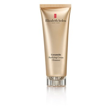 Elizabeth Arden Ceramide Purifying Cream Cleanser 4.2oz