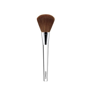 Clinique Powder Foundation Brush