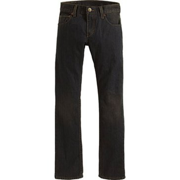 Levi's Big Boys' 511 Super Skinny Jeans