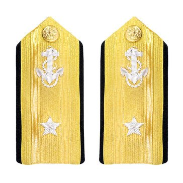 Women's Hard Boards RDML Lower (1 Star) Line