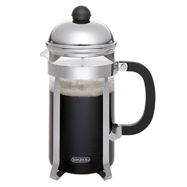 Bonjour Classic 8-Cup French Press