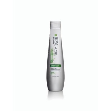 Matrix Biolage Fiberstrong Conditioner for Fragile Hair 13.5oz