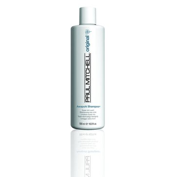 Paul Mitchell Awapuhi Shampoo 500mL