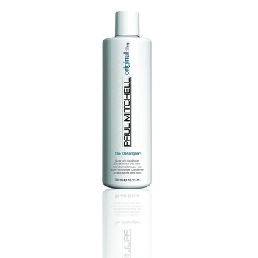 Paul Mitchell Original The Detangler Super Rich Conditioner 500mL