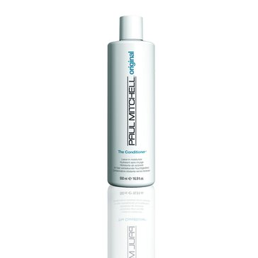 Paul Mitchell Original The Conditioner 500mL