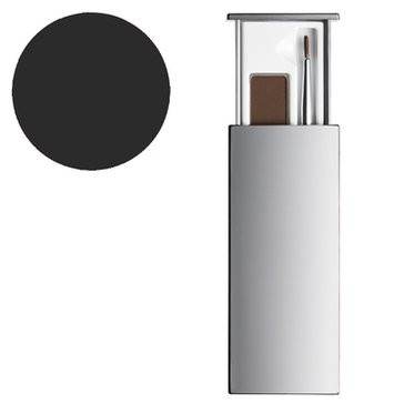 Clinique Water Resistant Eyeliner - Natural Black