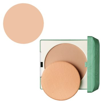 Clinique Superpowder Double Face Makeup - Matte Cream