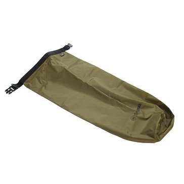 Snugpak Dri-Sak Waterproof Bag - Medium - Coyote