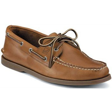 Sperry Top Sider Men's Authentic Original Boat Shoe