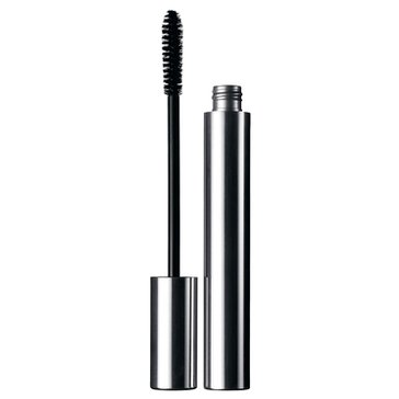 Clinique Naturally Glossy Mascara - Jet Brown