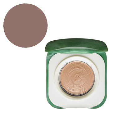Clinique Touch Base For Eyes - Up Lighting