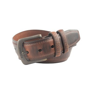 Columbia 40MM Oil Tan Belt
