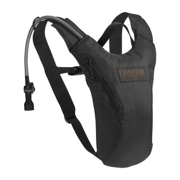 Camelbak Hydrobak 50Oz Hydration Pack - Black